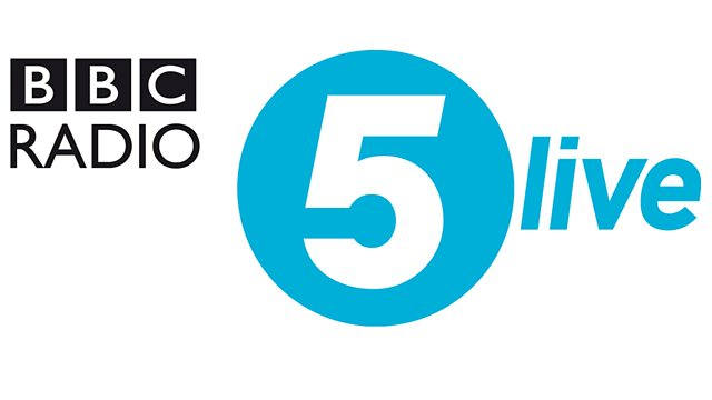 The Big BBC Radio 5Live Breakfast Social Housing Debate