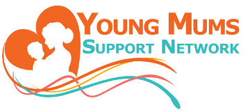 Young Mums Support Network